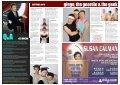 ScotsGay 128 - ScotsGay Magazine - Page 3