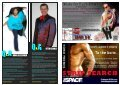 ScotsGay 128 - ScotsGay Magazine - Page 6