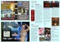 ScotsGay 100 - ScotsGay Magazine - Page 2