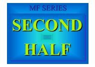 MF SERIES-second half.pdf - Scots Ice Australia