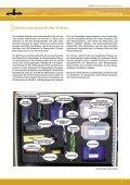 Broschüre BOX-Primary - beim Unabhängigen Institut für ... - Seite 4