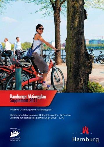Hamburger Aktionsplan Supplement 2011 » (PDF, 405,8 KB)