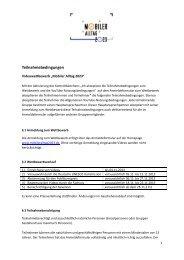 Teilnahmebedingungen _Mobiler Alltag 2023_.pdf - Bildung für ...