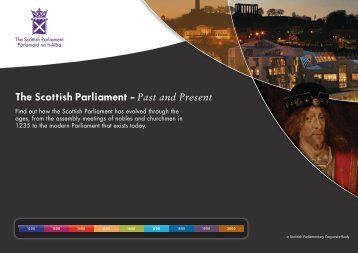 PDF Version - Scottish Parliament