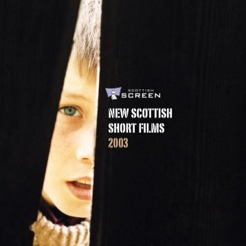 Distribution book12x12 - Scottish Screen