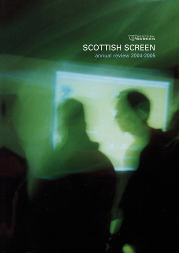 DownloadPDF - Scottish Screen