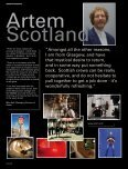 Made in Scotland - Scottish Screen - Page 6