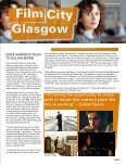 Made in Scotland - Scottish Screen - Page 7