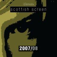 Download - Scottish Screen