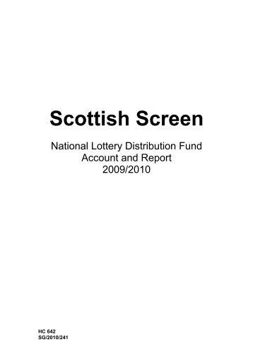 DownloadPDF - Scottish Screen