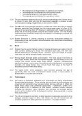 Scottish Screen Corporate Plan - Page 6