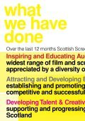 Download - Scottish Screen - Page 4