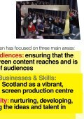 Download - Scottish Screen - Page 5