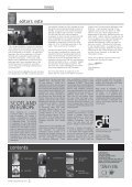 oct | nov 2006 what's going on in the scottish screen industries - Page 2