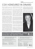oct | nov 2006 what's going on in the scottish screen industries - Page 3