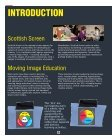 Moving Image Education in Scotland - Scottish Screen - Page 6