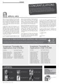 Download PDF - Scottish Screen - Page 2