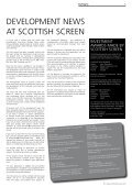 Download PDF - Scottish Screen - Page 5