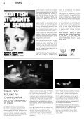 Download PDF - Scottish Screen - Page 6