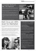 Download PDF - Scottish Screen - Page 7