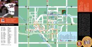 Giants Trolley Brochure - City of Scottsdale