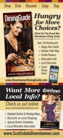 Map & Directory - City of Scottsdale - Page 5