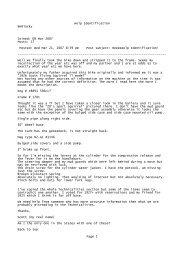 Help Identification - Notepad.pdf - Scott Technicalities