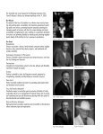 Sustainability book - City of Scottsdale - Page 2