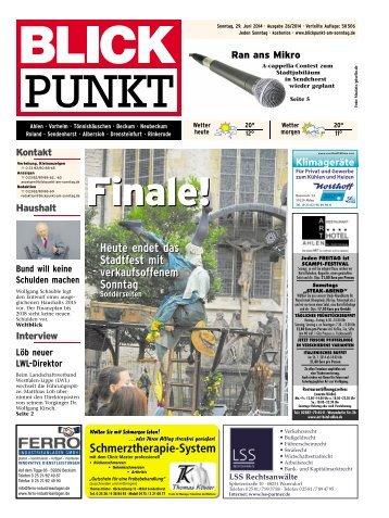 blickpunkt-ahlen_29-06-2014