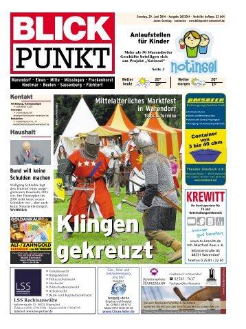 blickpunkt-warendorf_29-06-2014