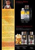 Macchiato Barista - CAMES - Seite 3