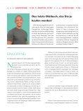 5-Faktor-Diät + + + Leseprobe -  Books4Success - Page 2