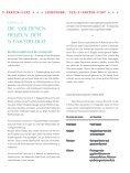 5-Faktor-Diät + + + Leseprobe -  Books4Success - Page 5