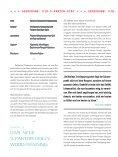 5-Faktor-Diät + + + Leseprobe -  Books4Success - Page 6