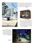 Creabeton - Page 4