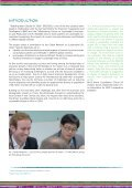 workstudio report - Collaborating Centre on Sustainable ... - Page 2