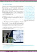 workstudio report - Collaborating Centre on Sustainable ... - Page 4