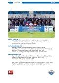 meinSCP - SC Paderborn 07 - Seite 3