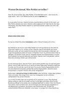o_18rje3k1p16de1socri7ig1el7a.pdf - Page 7