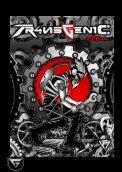 Transgenic Zero Vol 1  - Page 3