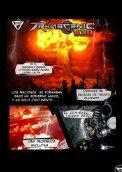 Transgenic Zero Vol 1  - Page 7