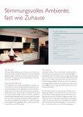 Projektbericht - Seite 3