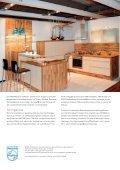 Projektbericht - Seite 4