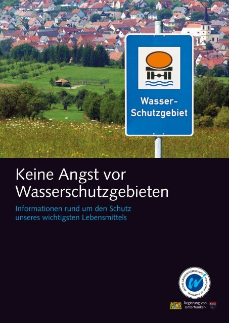 Download - Aktion Grundwasserschutz