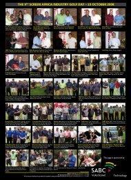 SABC Technology - Screen Africa
