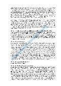 elektronische Vorab-Fassung* - DGNS - Page 2