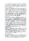 elektronische Vorab-Fassung* - DGNS - Page 3