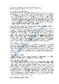 elektronische Vorab-Fassung* - DGNS - Page 4