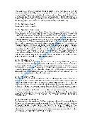 elektronische Vorab-Fassung* - DGNS - Page 5