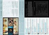 Screen South presents - Regional film festivals 2008 —09